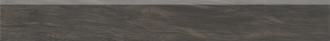 Amazzonia Battiscopa Marrone SBT131106