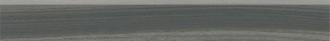 Amazzonia Battiscopa Nero SBT131102