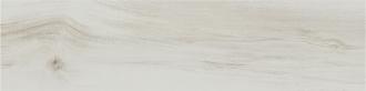 Amazzonia Bianco S131100