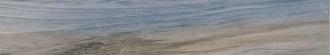Amazzonia Blu S201105