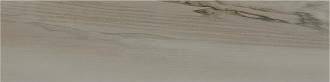 Amazzonia Grigio S131104