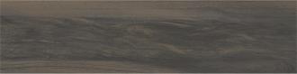 Amazzonia Marrone S131106