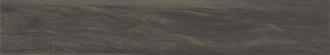 Amazzonia Marrone S201106