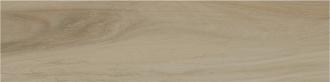 Amazzonia Miele S131103