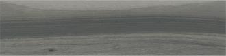 Amazzonia Nero S131102