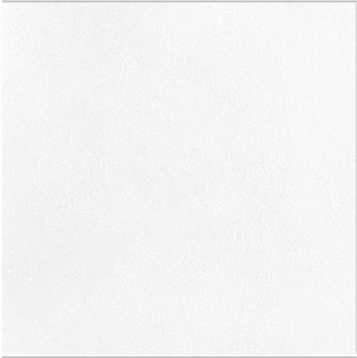 Colors Bianco S19130BI