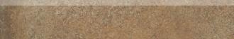 Cotto Artigianale Senese Battiscopa SBT52440
