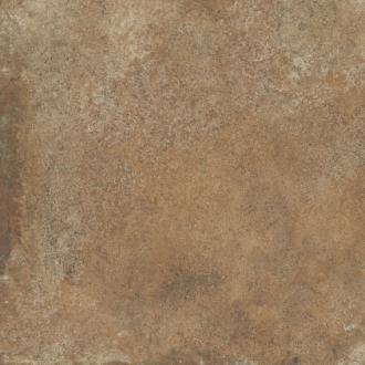 Cotto Artigianale Senese S52440