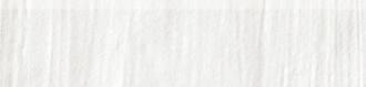 Cotto Mediterraneo Bianco Battiscopa SBT3390