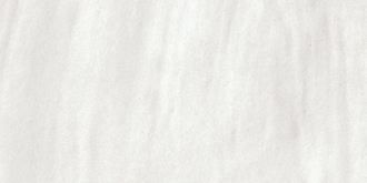 Cotto Mediterraneo Bianco Matt. S10462