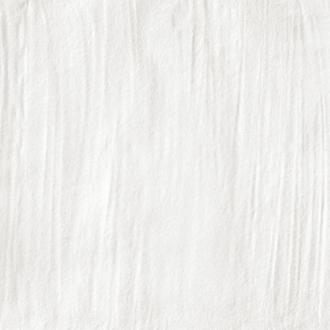 Cotto Mediterraneo Bianco S3390P