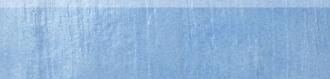 Cotto Mediterraneo Blu Mediterrano Battiscopa SBT3399
