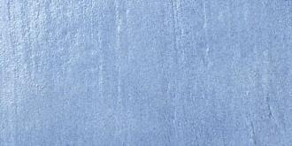Cotto Mediterraneo Blu Mediterrano S10469