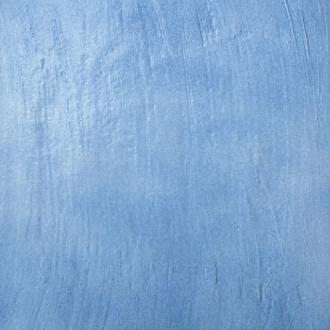 Cotto Mediterraneo Blu Mediterrano S3399P
