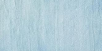 Cotto Mediterraneo Blu S10466
