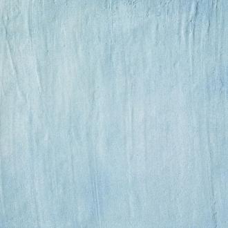 Cotto Mediterraneo Blu S3396P