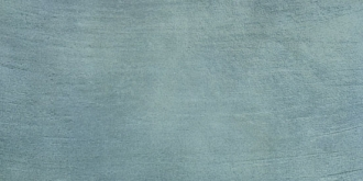 Cotto Mediterraneo Blue Teal S10464