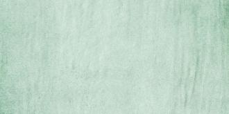 Cotto Mediterraneo Verde S10465