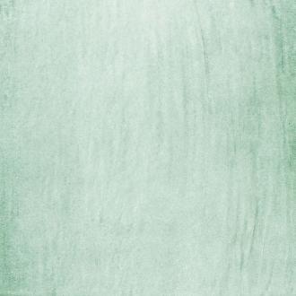 Cotto Mediterraneo Verde S1195P