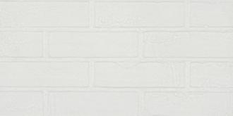 Easy Brick Bianco S10571