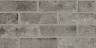 Easy Brick Grigio S10570