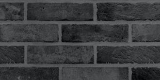 Easy Brick Nero S10573