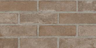 Easy Brick Padano S10572