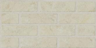 Easy Brick Pugliese S10576