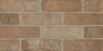 Easy Brick Silva S10574