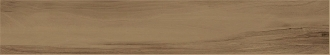 Elegance Brown Battiscopa SBT15439