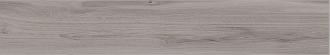 Elegance Grigio S15433