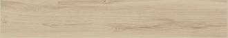 Elegance Sand Battiscopa SBT15435