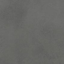 Flint Graphite S60473SV