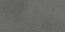 Flint Graphite S62473SV