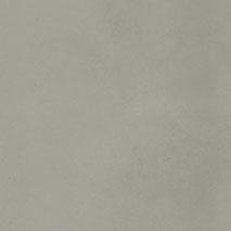 Flint Grey S52471