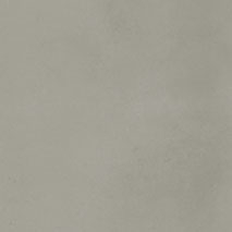 Flint Grey S60471SV