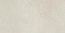 Flint Sand S62470SV