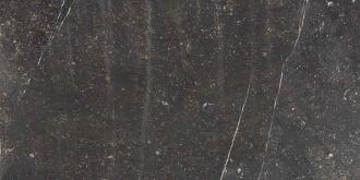 La Blue Nero S621000SV