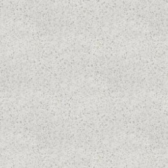 Marmette Bianco Rett. SR601142