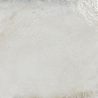 Vietri Bianco S22550