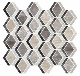 Seaside Mosaico B Su Rete 68114