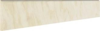 Selection Floor Caravaggio Battiscopa SCRB