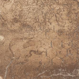 Elements Rust
