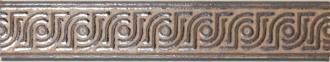 Сенат AC211/TU0031