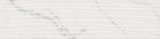 Sensi Feel Statuario White Rett
