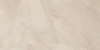 Sensi Sahara Cream Sable Ret
