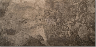 Natura Fossil Brown Full Lappato