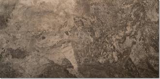 Natura Fossil Brown Lappato