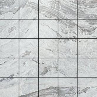 Мозаика Misto Lappato