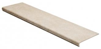 Монолитные Ступени Riverstone Ivory